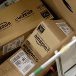 Why Amazon Prime Is Better Than Netflix