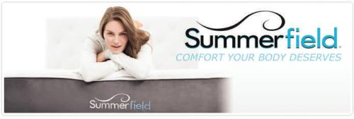 Summerfield-Logo