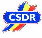 Buletin informativ CSDR  Anul III  Nr. 17