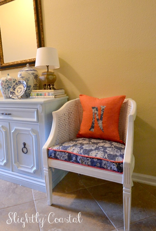 Parker Kennedy Living : Furniture Refresh...Inspired By Parker Kennedy Living ...