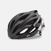 Giro Introduces Affordable Savant & Sonnet Helmets with MIPS