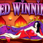 Wicked Winnings II Slot Review