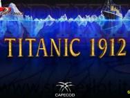 slot-titanic-gratis