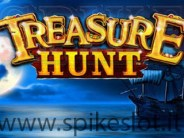 treasure_hunt_slot_gratis