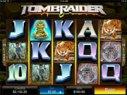 Tomb-Raider-Slots