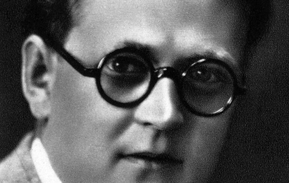 Jozef Cíger Hronský – video o živote a tvorbe