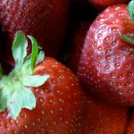 LMVStrawberries