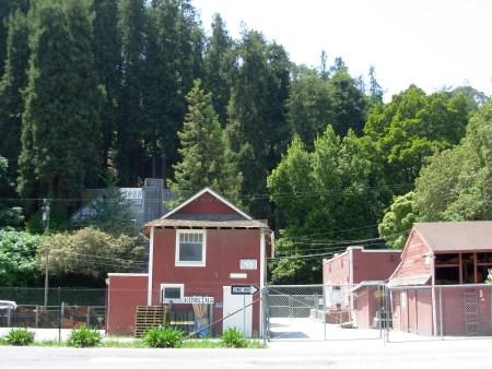 lumberyard2