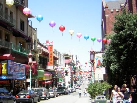 chinatowngrantst2