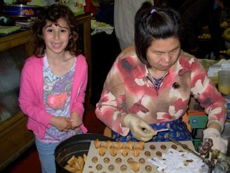 fortunecookie2