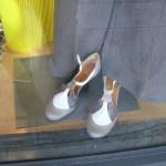 13springshoes