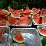 summerwatermelon