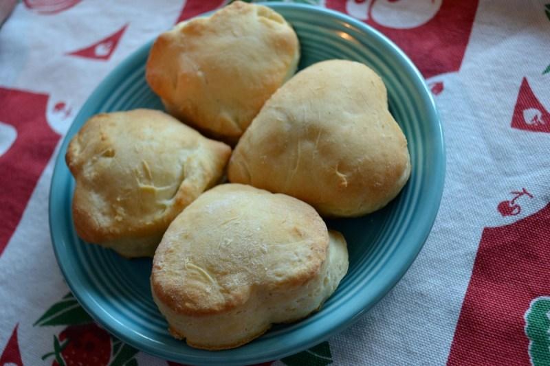 biscuitplate2