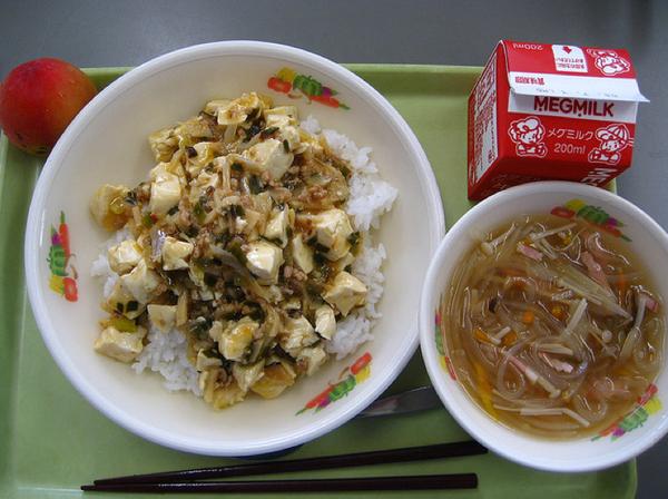 japan_school_lunch