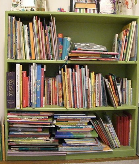 as-bookshelf