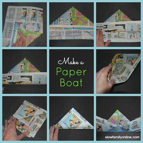 PaperBoatTutorial2