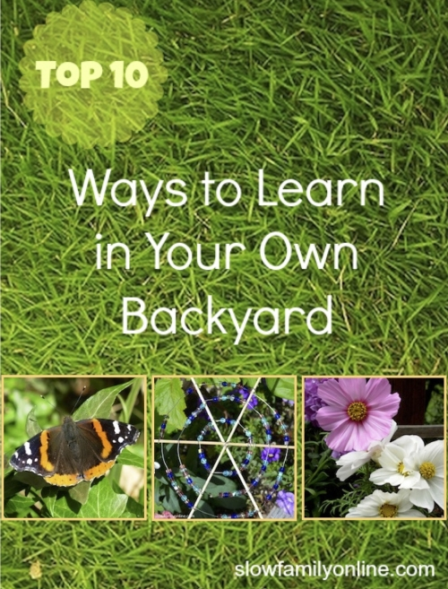 BackyardLearn3