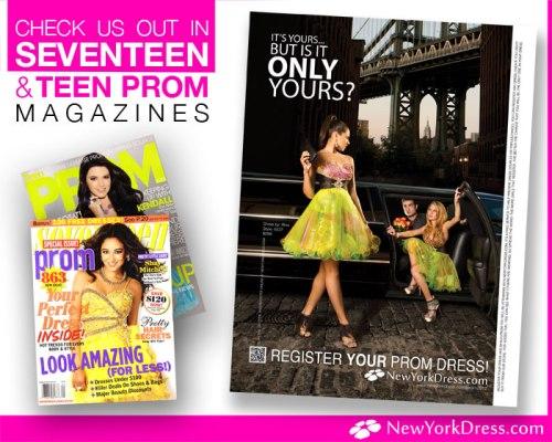 seventeen_magazine_newyorkdress