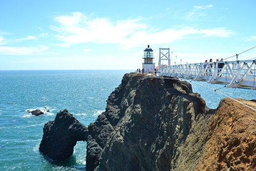 Point_Bonita_Lighthouse_3