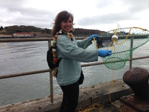 SF_Crabbing_2