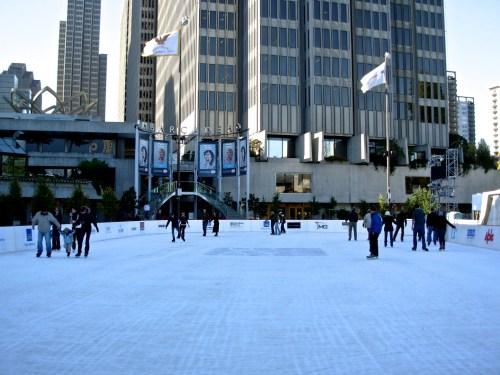 Ice_Skating_2.JPG