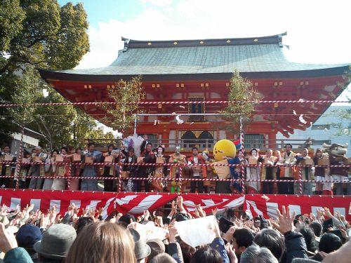 1024px-Setsubun_2006_Kobe