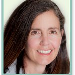 Diana Donlon, the director of Food and Climate
