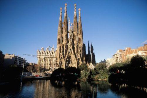 Barcelona-1024_163794k