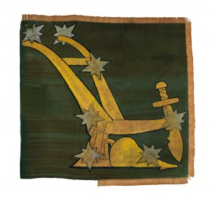 restored-flag-300x281