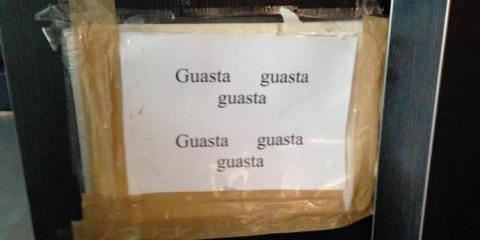 macchinetta_guasta