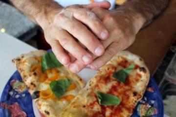 pizza-lega-filo-doro