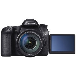 Manly Pakistan Res Canon Eos 70d Frt Vari Angle Monitor Open W Ef S 18 135mm Is Stm 1372751125 Canon 70d Used Lenses Canon 70d Used Price dpreview Canon 70d Used