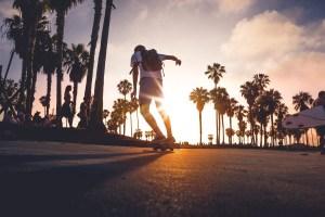 skateboarding-1149505_1280