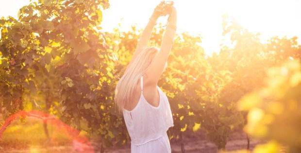 young-girl-enjoying-happy-moments-and-dancing-in-vineyard-picjumbo-com