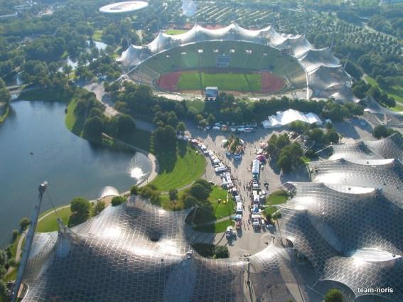munich-stadium_02