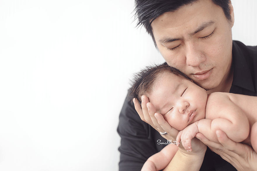 surabaya_newborn_session_kelly_10