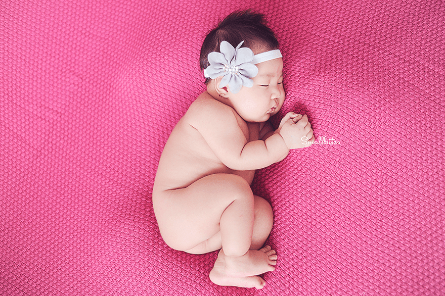 surabaya_newborn_session_kelly_3