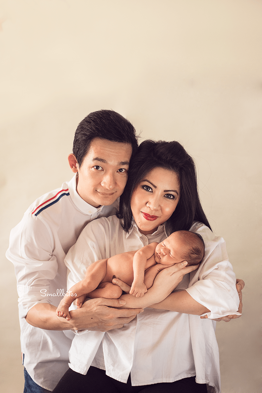 bangkok_newborn_session_zeid_1