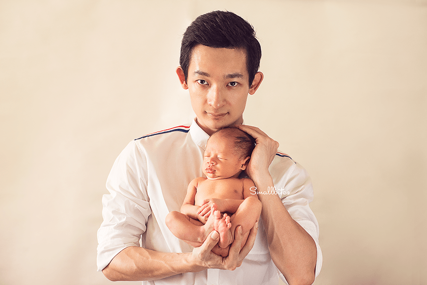 bangkok_newborn_session_zeid_2