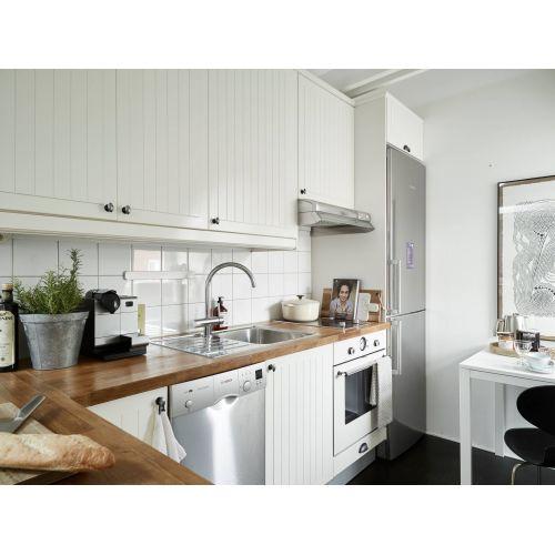 Medium Crop Of Kitchen Furniture For Small Kitchen