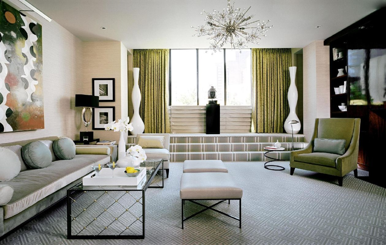 Fullsize Of Art Deco Interior Design