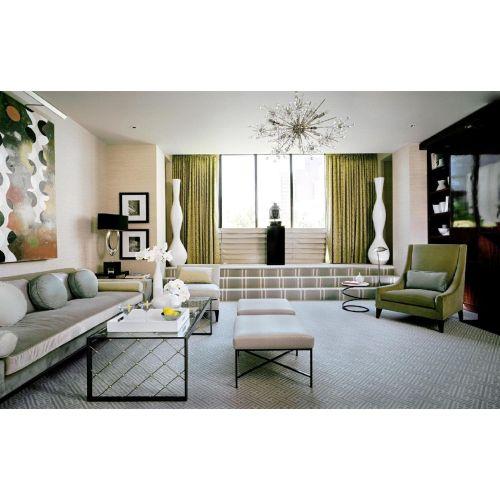 Medium Crop Of Art Deco Interior Design