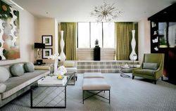 Small Of Art Deco Interior Design