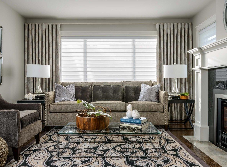 Fullsize Of Curtains For Living Room