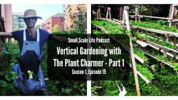 S1E15-ThePlantCharmer-Part1