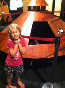 Da Vinci made a tank