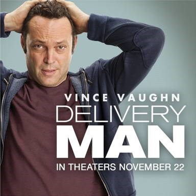 delivery man exclusive movie trailer sneak peek of awesome