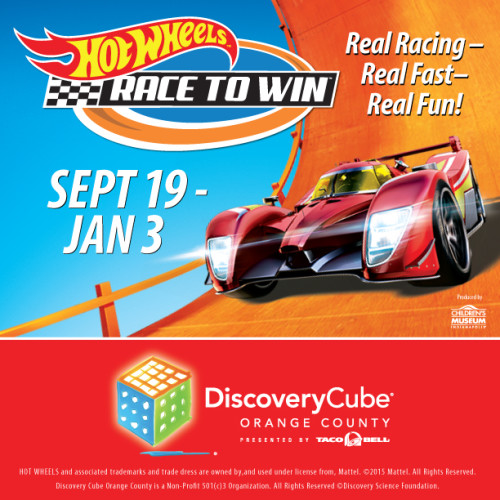 Hot-Wheels-Discovery-Cube