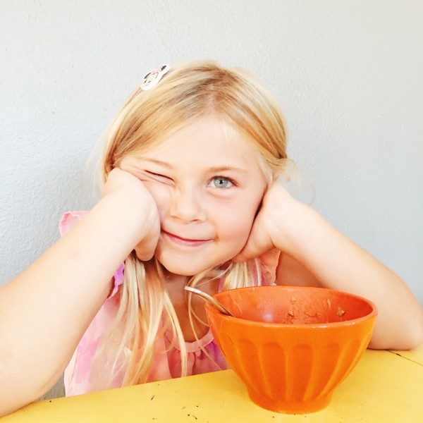 kids like easy pasta recipes