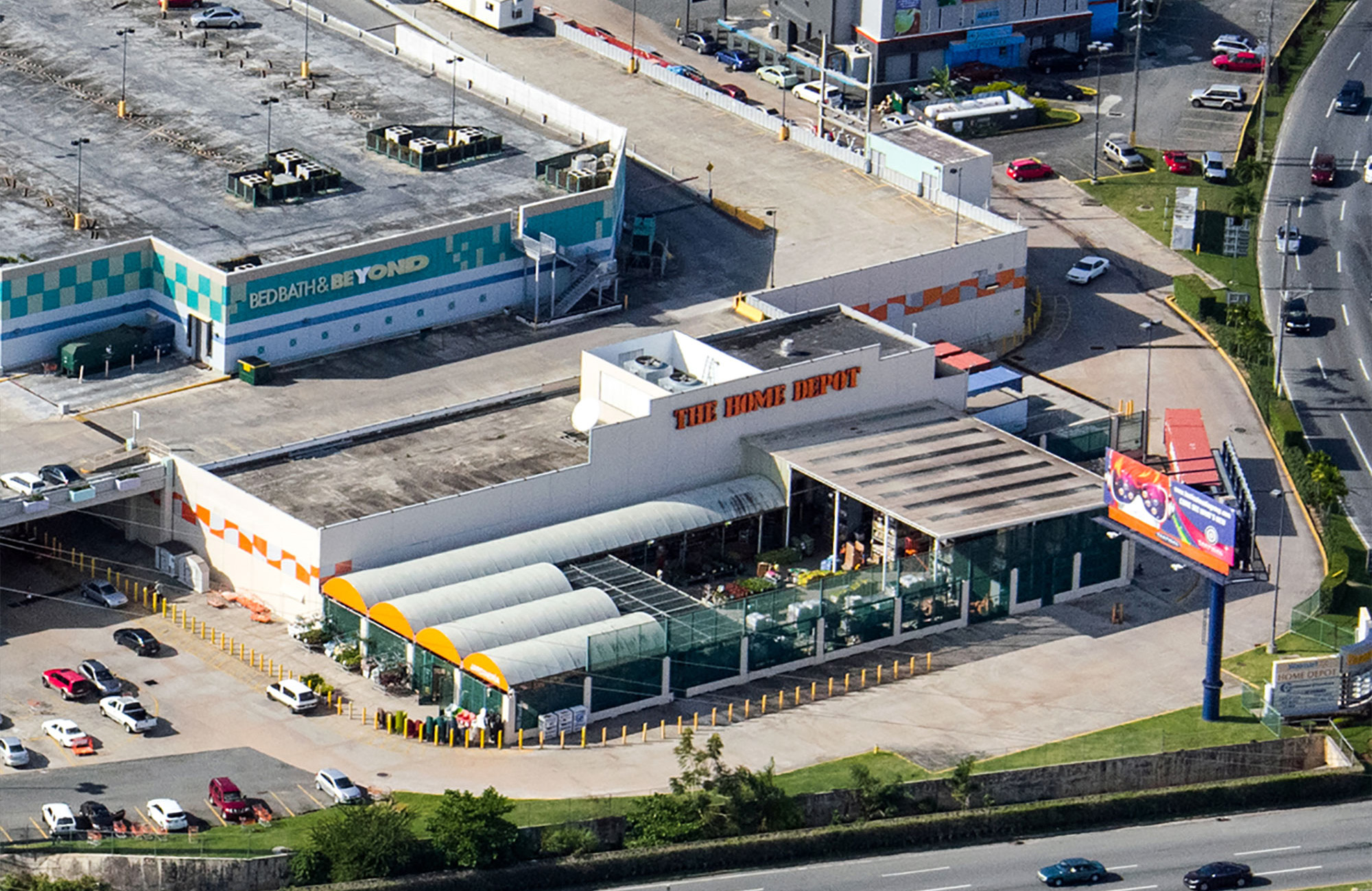 Fullsize Of Home Depot Ponce